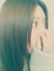 倉田悠貴 公式ブログ/さむーい! 画像1