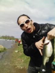 DADAS(ダダス) 公式ブログ/バス釣り 画像1
