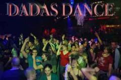 DADAS(ダダス) 公式ブログ/remixes 画像1