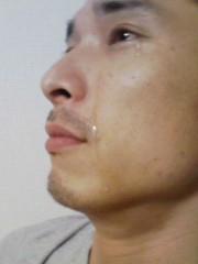 DADAS(ダダス) 公式ブログ/禁煙レポ:別れの手紙 画像1