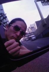 DADAS(ダダス) 公式ブログ/@渋谷! 画像1