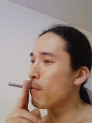 DADAS(ダダス) 公式ブログ/禁煙レポート: 相棒 画像2