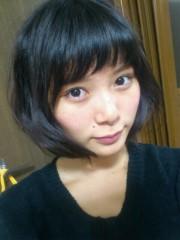 朝日奈央 公式ブログ/さあおはよう!!! 画像1