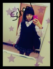 朝日奈央 公式ブログ/my制服style☆☆☆ 画像1