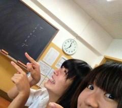 朝日奈央 公式ブログ/わたくしの学校生活!!! 画像3