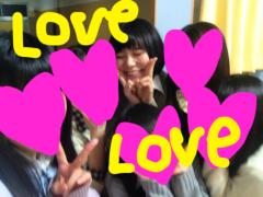 朝日奈央 公式ブログ/100万回くらいのありがとう☆ 画像1