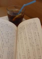 道祖土絵美 プライベート画像 RIMG0083