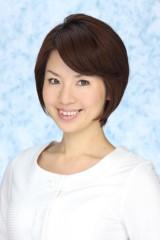 道祖土絵美 公式ブログ/新しい宣材写真★ 画像3