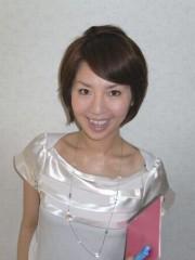 道祖土絵美 プライベート画像 20100904
