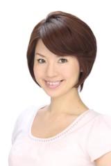 道祖土絵美 公式ブログ/新しい宣材写真★ 画像1