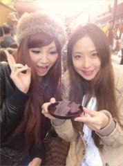さゆ 公式ブログ/女子旅 in  伊勢♪ 画像2