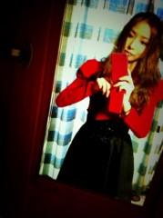 さゆ 公式ブログ/今日のお洋服。 画像1