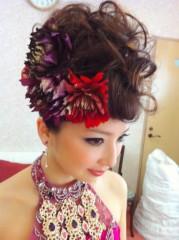 さゆ 公式ブログ/ドレス♪ 画像2