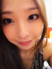 さゆ 公式ブログ/お疲れ様☆★ 画像1