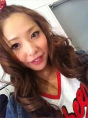 さゆ 公式ブログ/CM撮影☆ 画像1
