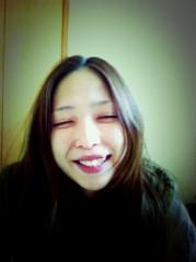 さゆ 公式ブログ/笑お(*´∀`*) 画像1