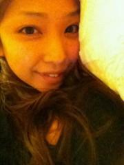 さゆ 公式ブログ/おやすみなさい♪ 画像1