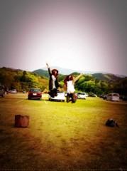 さゆ 公式ブログ/女子旅 in  伊勢♪ 画像3