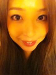 さゆ 公式ブログ/おはよ♪ 画像1