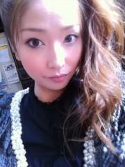 さゆ 公式ブログ/撮影☆ 画像1