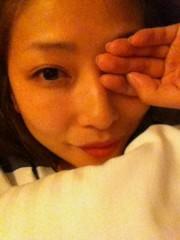 さゆ 公式ブログ/おやすみなさい☆ 画像2