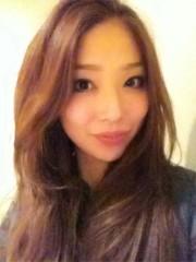 さゆ 公式ブログ/CM☆ 画像1