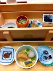さゆ 公式ブログ/伊勢の旅。 画像3