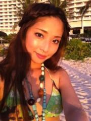 さゆ 公式ブログ/1日目♪ 画像1