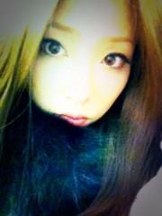 さゆ 公式ブログ/G-STAR 画像3