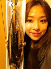 さゆ 公式ブログ/魚魚さかな♪ 画像1