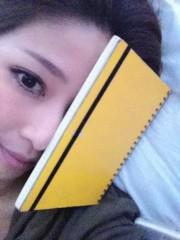 さゆ 公式ブログ/幸せの黄色い手帳♪ 画像1