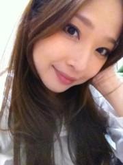 さゆ 公式ブログ/Good morning♪ 画像1