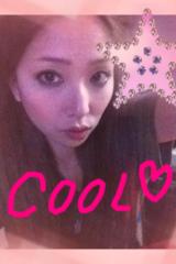 さゆ 公式ブログ/リニューアル♪ 画像1