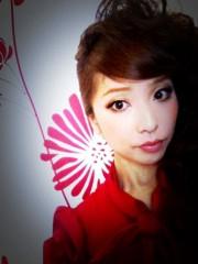 さゆ 公式ブログ/前髪☆ 画像1