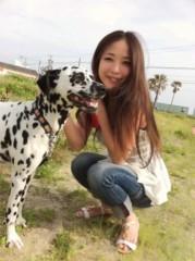 さゆ 公式ブログ/休日(o>ω <o) 画像2