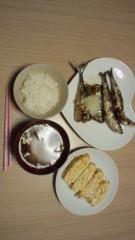 小牧こころ 公式ブログ/ロリータさんの手作りご飯(^ω^) 画像2
