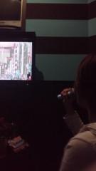 小牧こころ 公式ブログ/ママとカラオケo(^-^)o 画像2