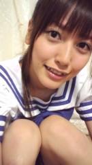 小牧こころ プライベート画像/君が望む永遠コスプレ☆小牧こころ 2010-10-25 19:35:17