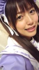 小牧こころ 公式ブログ/セーラーメイド服☆ 画像1