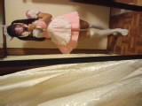小牧こころ 公式ブログ/ネコミミメイドは好きですか?(^ω^) 画像2