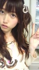 小牧こころ プライベート画像 2010-11-19 22:00:10