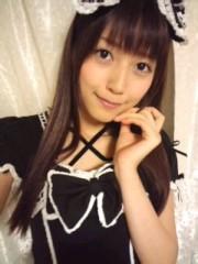小牧こころ 公式ブログ/黒ロリータ☆こころん 画像1