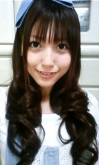小牧こころ 公式ブログ/今年の夏☆☆ 画像1