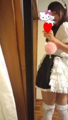 小牧こころ プライベート画像/今日のコスプレ☆小牧こころ メイド☆こころん