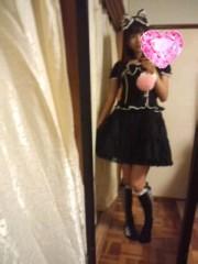 小牧こころ 公式ブログ/黒ロリータ☆こころん 画像2