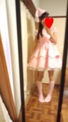 小牧こころ プライベート画像/今日のコスプレ☆小牧こころ 2010-10-31 17:29:26