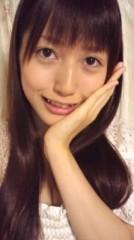 小牧こころ 公式ブログ/いってきますっo(^-^)o 画像1