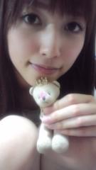 小牧こころ 公式ブログ/ロココ時代のお姫様になりたかった 画像1