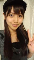 小牧こころ 公式ブログ/今日の私服こころん(^ω^) 画像1