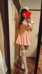 小牧こころ 公式ブログ/ピンクナース☆小牧こころ 画像2